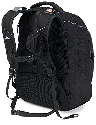 High-Sierra-Access-Backpack-0-1