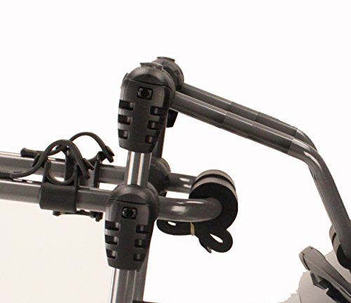 Hollywood-Racks-Expedition-Trunk-Mounted-Bike-Rack-0-0