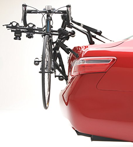 Hollywood-Racks-Expedition-Trunk-Mounted-Bike-Rack-0
