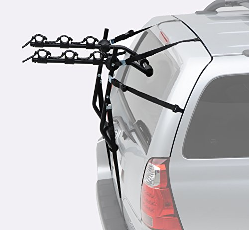 Hollywood-Racks-Express-Trunk-Mounted-Bike-Rack-0-0