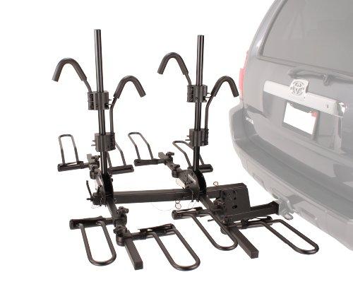 Hollywood-Racks-HR1400-Sport-Rider-SE-4-Bike-Platform-Style-Hitch-Mount-Rack-2-Inch-Receiver-0