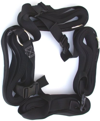 Home-Court-19-AS-Volleyball-Adjustable-Boundary-Webbing-0-0