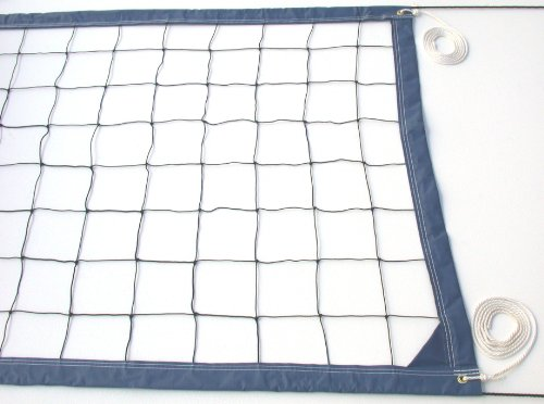 Home-Court-VRR1628B-Swimming-Pool-Volleyball-Net-0
