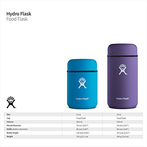 Hydro-Flask-Vacuum-Insulated-Stainless-Steel-Food-Flask-0-0