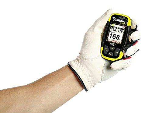 IZZO-Swami-4000-Golf-GPS-0-0