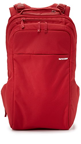 Incase-Icon-Pack-0