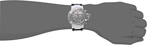 Invicta-Mens-0924-Anatomic-Subaqua-Collection-Chronograph-Watch-0-1