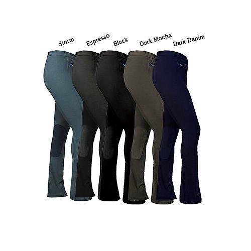 Irideon-Ladies-Boot-Cut-Tights-0
