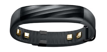 JAWBONE-UP3-Activity-Tracker-for-Smartphones-0-1