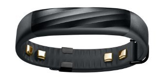 JAWBONE-UP3-Activity-Tracker-for-Smartphones-0