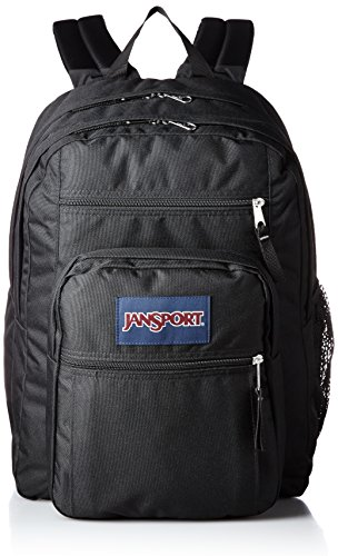 JanSport-Big-Student-Classics-Series-Daypack-0