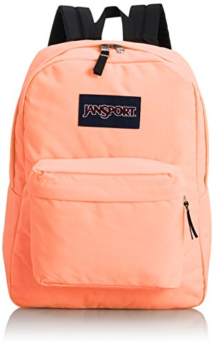 JanSport-Superbreak-Backpack-0