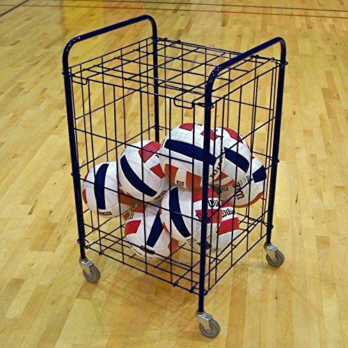 Jaypro-Mini-Totemaster-Ball-Cart-0