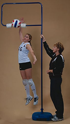 Jaypro-Sports-Volleyball-Training-Aid-The-Spiker-Ts-0