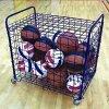 Jaypro-Totemaster-Ball-Cart-0