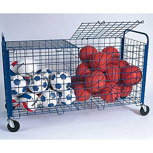 Jaypro-Totemaster-Plus-Ball-Cart-0