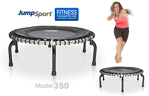 JumpSport-Fitness-Trampoline-Model-350-0-0