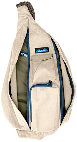 KAVU-Rope-Sling-Bag-0-1