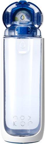 KOR-Delta-BPA-Free-Water-Bottle-0-0