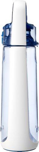 KOR-Delta-BPA-Free-Water-Bottle-0-1