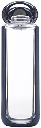 KOR-ONE-BPA-Free-750ml-Water-Bottle-0-0