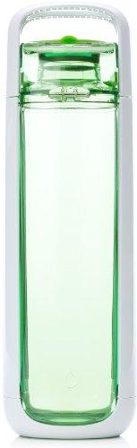 KOR-ONE-BPA-Free-750ml-Water-Bottle-0-1
