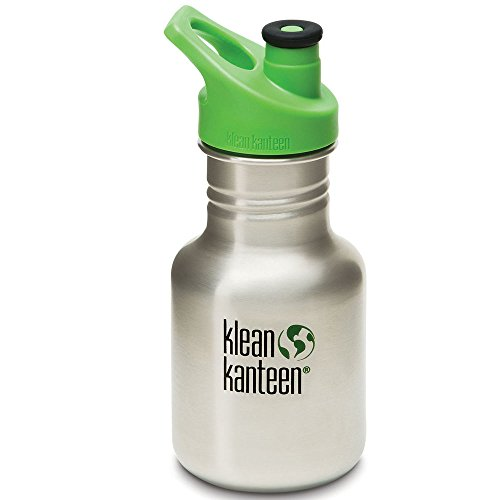 Kid-Kanteen-12-Ounce-Stainless-Steel-Bottle-With-Sport-Cap-0