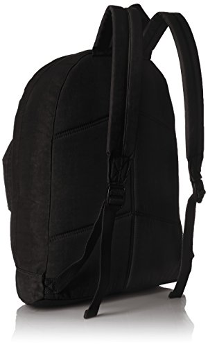 Kipling-Trent-Backpack-0-0