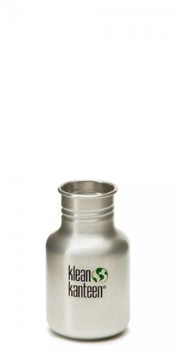 Klean-Kanteen-Stainless-Steel-Water-Bottle-0-0
