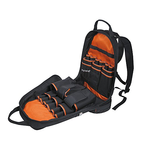 Klein-Tools-Tradesman-Pro-Organizer-Backpack-0-0