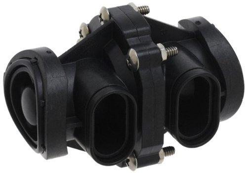 Kohler-1144925-Pressure-Balance-Repair-Kit-Model-1144925-Tools-Outdoor-gear-supplies-0