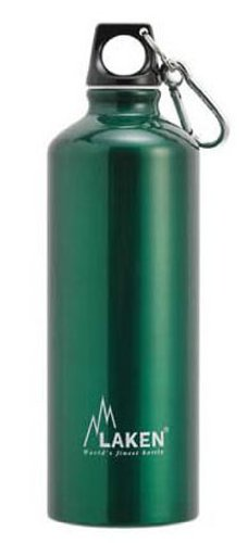 Laken-Futura-Aluminum-Water-Bottle-Narrow-Mouth-Screw-Cap-with-Loop-20-50-Ounces-0