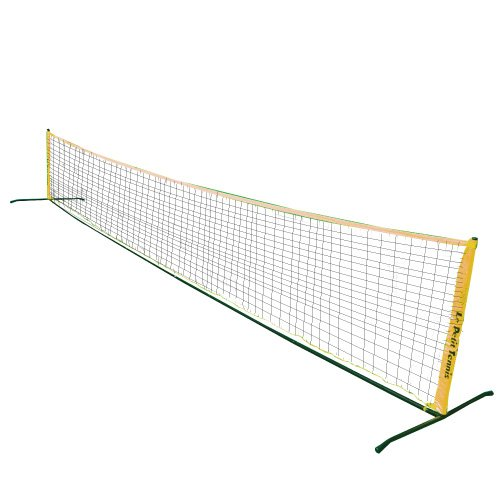 Le-Petit-Tennis-18-foot-Portable-Tennis-Net-Official-Size-for-Usta-Junior-Under-10-Competition-0