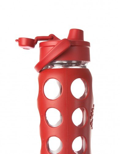 Lifefactory-22-Ounce-Flip-Cap-Glass-Beverage-Bottles-2-Pack-0-0