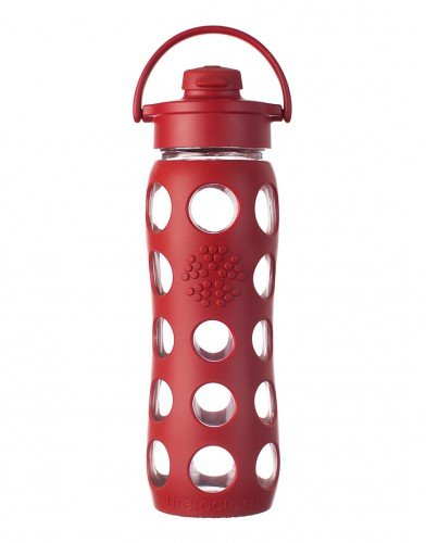 Lifefactory-22-Ounce-Flip-Cap-Glass-Beverage-Bottles-2-Pack-0