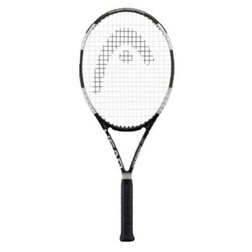 Liquidmetal-8-Prestrung-Tennis-Racquets-0
