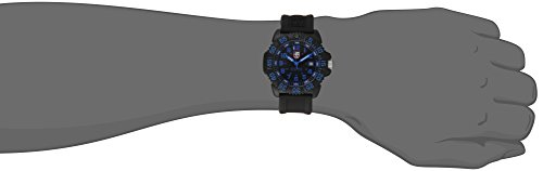 Luminox-Mens-3053-EVO-Navy-SEAL-Colormark-Watch-0-0