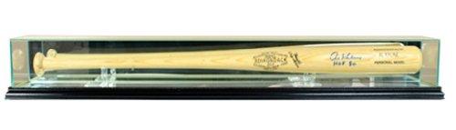 MLB-Glass-Baseball-Bat-Glass-Display-Case-0