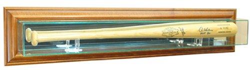 MLB-Wall-Mounted-Bat-Glass-Display-Case-0