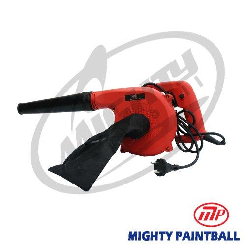 MP-handheld-110V-2-way-Inflatable-bunker-blower-MI-BL-1008-0-0