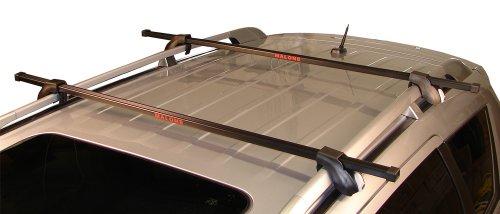 Malone-Auto-Racks-Universal-Car-Roof-Rack-0