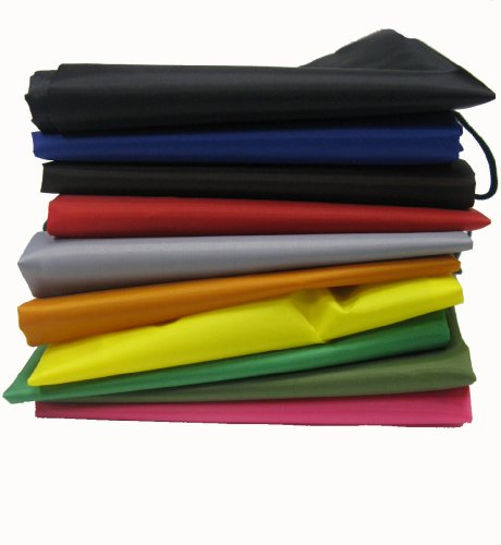 Mato-Hash-Basic-Drawstring-Tote-Cinch-Sack-Promotional-Backpack-Bag-0