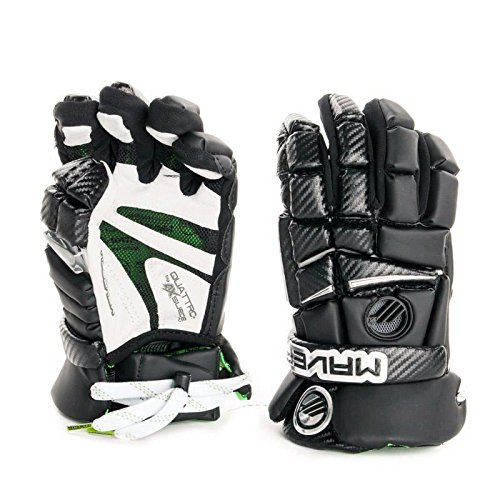 Maverik-Lacrosse-M3-Glove-0