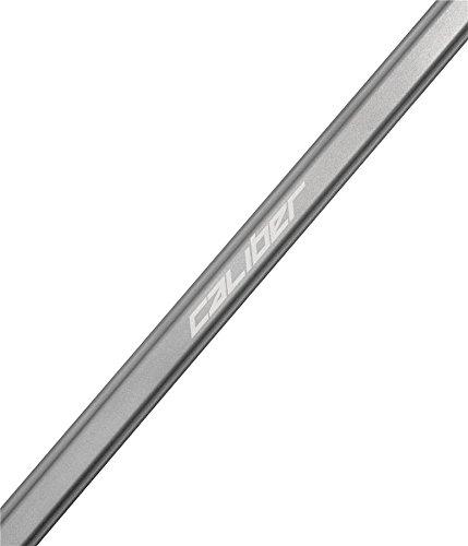 Maverik-Lacrosse-Mens-Defense-Caliber-Shaft-0