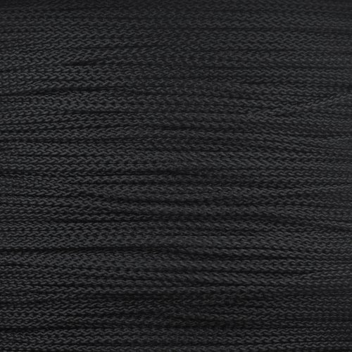 Micro-90-Cord-M90-Nylon-Paracord-in-Solid-Colors-Tensile-Strength-90-LBs-Choose-from-10-25-50-100-1000-Foot-Sizes-0