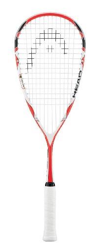 Micro-Gel-145-Squash-Racquet-Strung-0