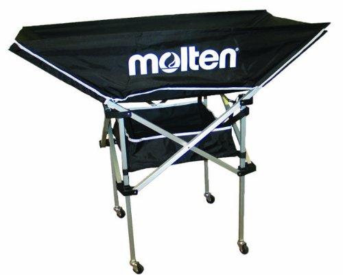 Molten-Volleyball-Cart-High-Profile-Hammock-Style-0