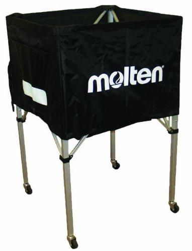 Molten-Volleyball-Cart-Standard-Square-Design-0
