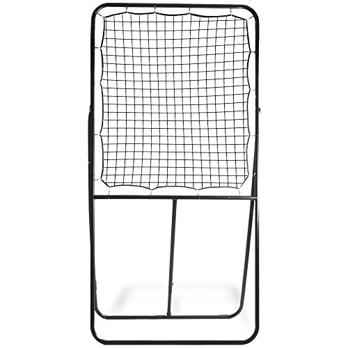 Multi-Position-Extra-Wide-Lacrosse-Rebounder-by-Crown-Sporting-Goods-0-0