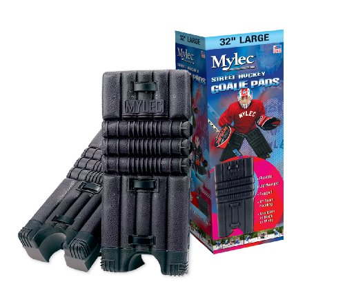 Mylec-Goalie-Pads-0